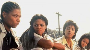 set it off original 300x169 Recomandari TV   Amor in stil italian