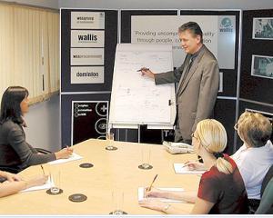 someri cursuri Somerii din Sectorul 2 sunt invatati cum sa si gaseasca un loc de munca