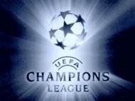 timthumbCA5AFS5C311 Rezultatele din Liga Campionilor
