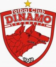 timthumbCALE7VYG Biletele pentru Dinamo   Vorskla