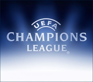 uefa champions league 300x266 Afla cu cine a cazut Otelul Galati in grupele UEFA Champions League
