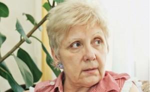 viorica bucur a murit 300x184 A murit criticul de film Viorica Bucur   VIDEO