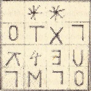 Radacini.Dacia-Inainte, in timpul si dupa caderea statului dac - Pagina 2 32-297x300