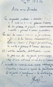 DSC 0155 copy 181x300 Tudor Vornicu, De la A la infinit in televiziunea romaneasca