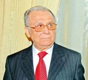 ION ILIESCU FANE 19 300x272 Ion Iliescu, la Parchetul General