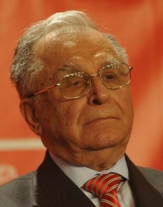 ION ILIESCU FANE 36 237x300 Parchetul General: Iliescu a acceptat si oficializat masuri cu caracter militar, unele cu un evident caracter diversionist