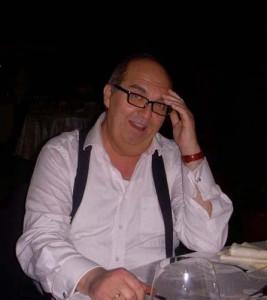 Nicolae Iliescu1 267x300 A FACE ISTORIE