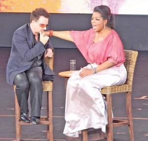 oprah emisiune hepta copy 300x286 Mostenirea lui Oprah: bani, voturi si scandaluri sexuale