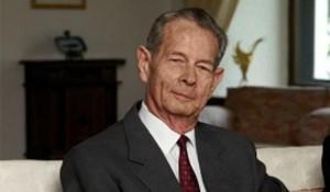 regele mihai 300x175 Finul lui Basescu, atac la Regele Mihai: N ai facut nimic pentru romani timp de 50 de ani