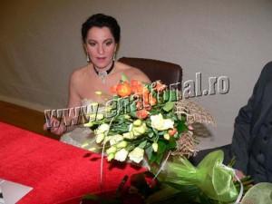 Angela tosca Alina CReanga 13 300x225 Angela Gheorghiu isi canta povestea pe muzica de Vanghelis