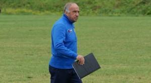 Augustin MARE 300x165 Ieri fosta glorie a lui Dinamo, azi navetist la Chirnogi