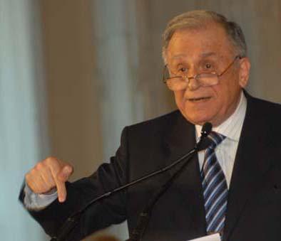 ION ILIESCU FANE 1131 Ce a anuntat Parchetul General, dupa prezenta lui Iliescu la PICCJ