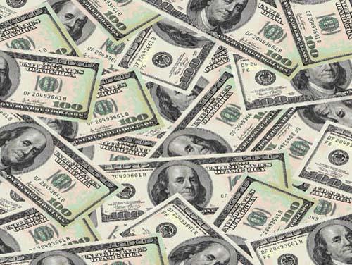 este posibil să câștigi toți banii din lume