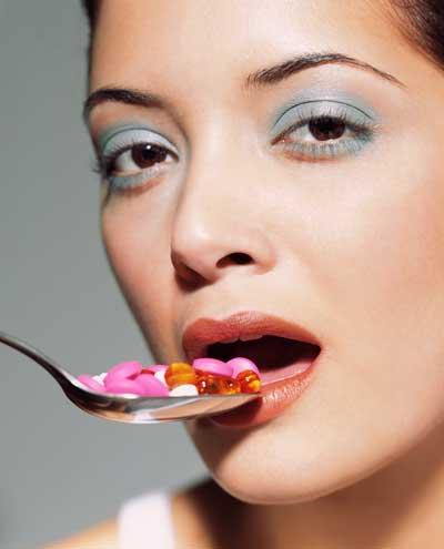 "good diet pills women reviews - Best Weight Loss Programs and . "" Healthy Weight Loss"