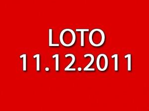 loto2 300x224 Numerele extrase la loto 6 din 49 duminica 11 decembrie (11 12 2012) 6/49, 5/40, noroc, joker!
