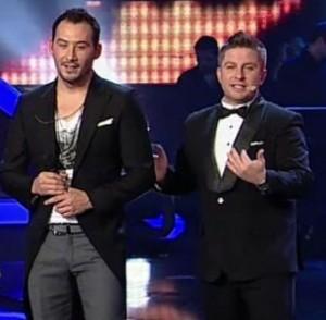 stef 300x294 VOCEA ROMANIEI la ProTV. Stefan Stan a castigat concursul! VIDEO