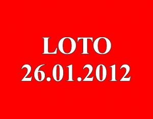 Clipboard015 300x234 Numere LOTO 6 din 49 extrase joi 26 ianuarie (26 01 2012) 6/49, 5/40, noroc, joker!