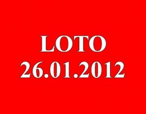 Clipboard015 300x234 Numere LOTO 6 din 49 extrase joi 26 ianuarie (26 01 2012) 6/49, 5/40, noroc, joker!