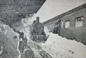 attachment142 300x204 Marele viscol din Romania, din februarie 1954