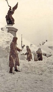 attachment20 173x300 Marele viscol din Romania, din februarie 1954