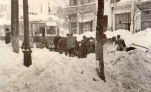 attachment3 300x184 Marele viscol din Romania, din februarie 1954