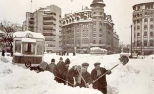 attachment6 300x184 Marele viscol din Romania, din februarie 1954
