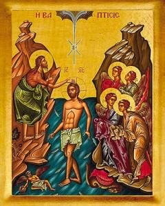sf ioan botezatorul 240x300 Soborul Sfantului Ioan Botezatorul   Sfantul Ion