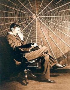 """1 tesla 233x300 """"Arhivele Fenomen"""", documentar american despre secretele disparute ale lui Nicolaie Tesla"""