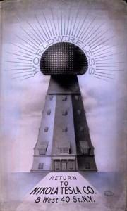 """3 tesla wireless 180x300 """"Arhivele Fenomen"""", documentar american despre secretele disparute ale lui Nicolaie Tesla"""