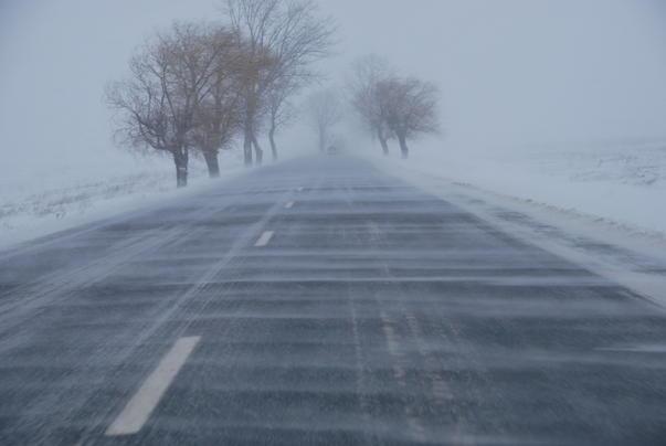 viscol Alerta de vreme rea: COD PORTOCALIU nowcasting