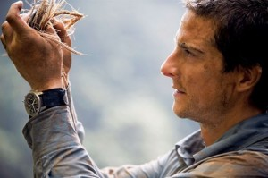 Bear Grylls man vs wild 7168792 560 373 300x199 Survivor ul Bear Grylls, dat afara de Discovery Channel