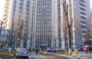 spitalul municipal bucuresti 300x193 Imagini greu de privit, intr un spital cunoscut din Capitala. Ministru: Masurile vor fi drastice (VIDEO)