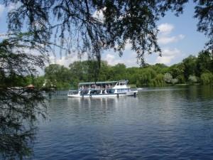 vaporas 300x225 Se schimba numele Parcului Herastrau