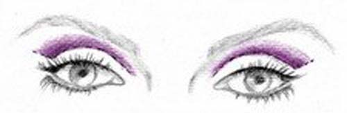 Reinventeaza Ti Forma Ochilor Nationalro