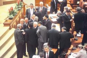 parlamentari copy 300x200 PSD asteapta sa transfere pedelisti gata votati!