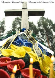 2 Masacrul Fantana Alba 213x300 Anexarea Moldovei la imperiul tarist, zi de doliu national
