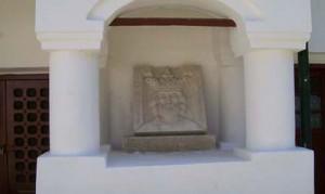 3 io mircea 300x179 Cetateni, loc de inscaunare a domnitorilor Castei IO