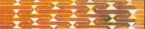 8 coloana 300x60 Uriasii din Daia Parte