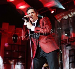 Stefan Banica Concert Narcis Pop 38 300x278 Stefan Banica Junior le a dat gata pe Sanzi, Tonciu si Pamela