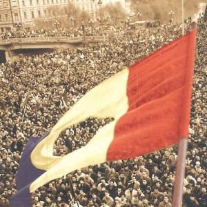 revolutie romania 300x300 27 de ani de la izbucnirea Revolutiei, la Timisoara