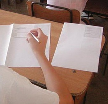 Evaluare nationala 2012 EVALUAREA NATIONALA la a 8 a, proba la matematica