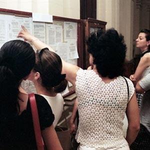 afisare note evaluare nationala brasovultau.ro  REZULTATE EVALUARE NATIONALA 2012 – PRAHOVA