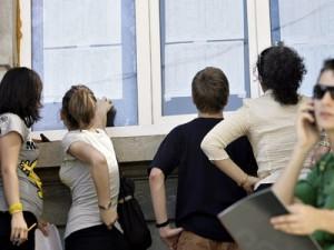 evaluare nationala 2012 romana subordonata raspuns barem subiectiva 300x225 REZULTATE BAC 2012 – IALOMITA, IASI, ILFOV