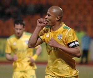 Wesley 300x254 Wesley a semnat pe doi ani cu Al Hilal. FC Vaslui ia aproape 3 milioane de euro