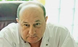 radu macovei manager floreasca 300x183 Barocamera. Fostul manager al spitalului Floreasca si medicul Lascar, trimisi in instanta