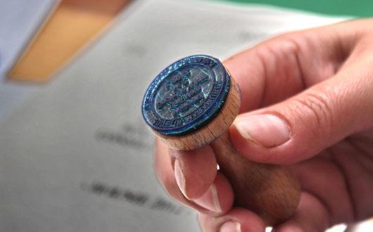 vot referendum 29iulie Referendum pentru familie pe 7 octombrie