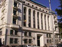 ICCJ Mihaiela Cordos, sotia senatorului Cordos, arestata preventiv