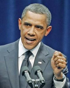 "arizona obama speechjpg 8825a1a75be429251 238x300 ""Obama va decreta legea martiala pana la sfarsitul lui 2012"""