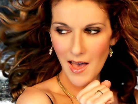celine dion1 Celine Dion divorteaza de managerul ei