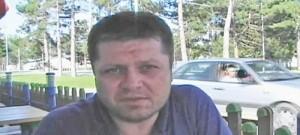 interlop sarb 1 300x135 Procurorul latifundiar George Bucurica pus la zid de un traficant de arme